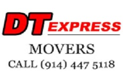 DT Express Moving Company Westchester.jpg
