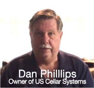 Dan-Phillips-Owner-of-Wine-Cooling-Systems-Manufacturer-US-Cellar-Systems.jpg