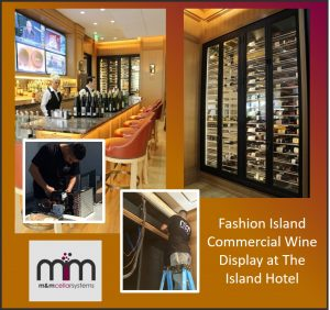 Fashion Island Commercial Wine Display at The Island Hotel.jpg