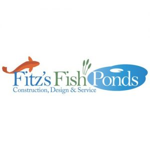 Fitz Fish Ponds.jpg