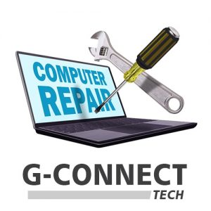 G Connect Tech  Logo.jpg