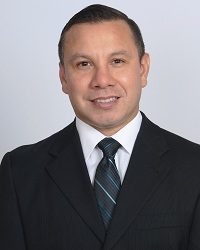 J. Rodriguez.jpg