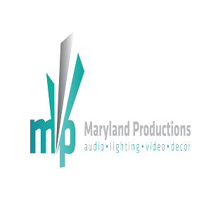 Maryland-Productions-Raw-logo21