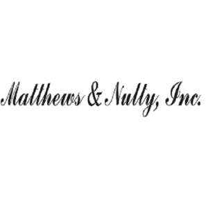 Mathews_Nulty_CPA_Logo - Copy.png