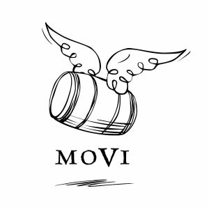 Movi-logo-white.jpg