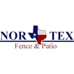 Nortex Fence Co. Dallas Texas.jpg