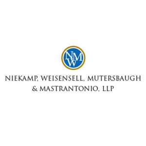 Nwm-Law profile image.jpg