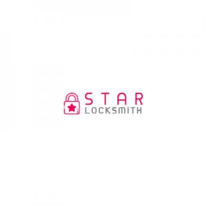 Star Lock & Key.png
