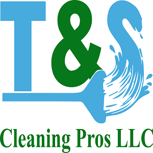 T&S Cleaning Pros One gateway center suite 2600.png
