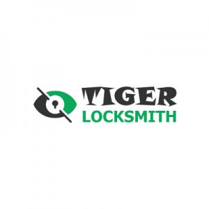 Tiger Locksmith.png