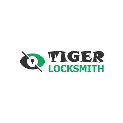 Tiger Locksmith.png