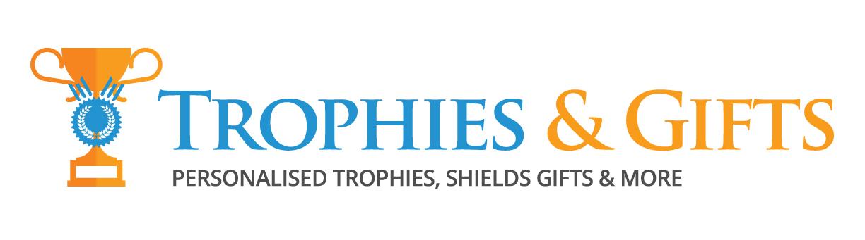 Trophies _ Gifts logo website.jpg