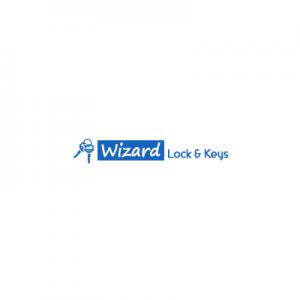 Wizard Lock & Key (2).png