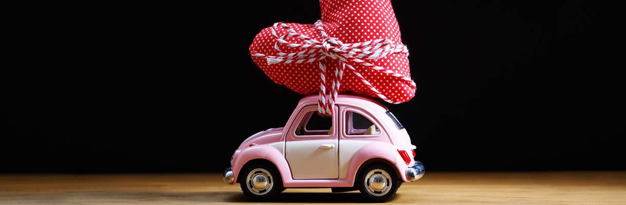breast-cancer-car-donations-los-angeles_4.jpg
