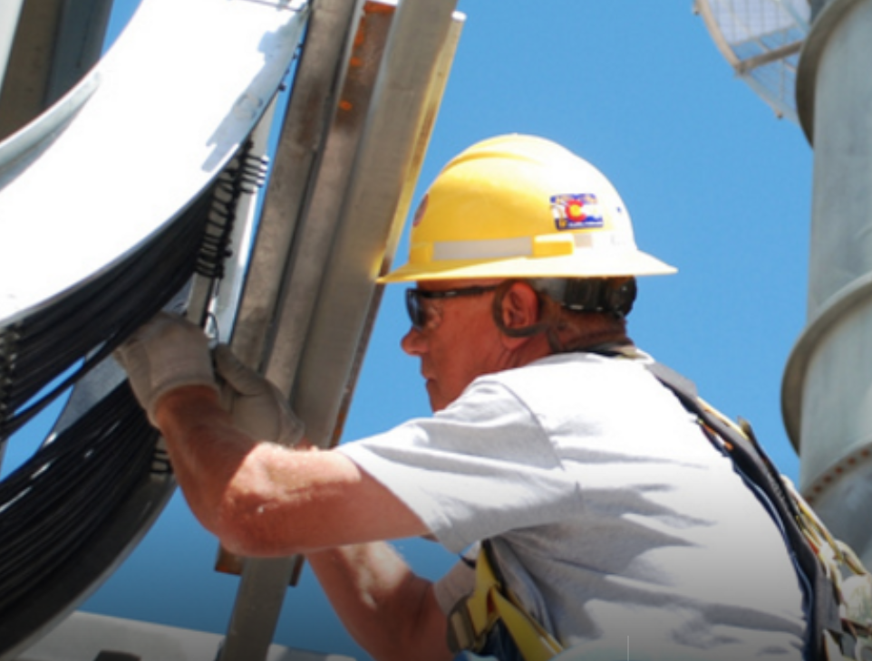 commercial-electrician-flower-mound-texas_orig.png