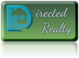 directed-realty-logo.png