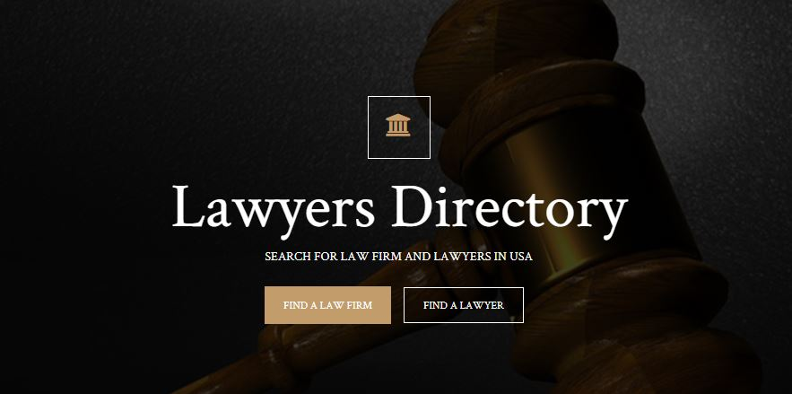 lawyersdirectoryusa1.jpg