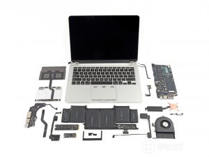 macbook-repair-san-angelo.jpg