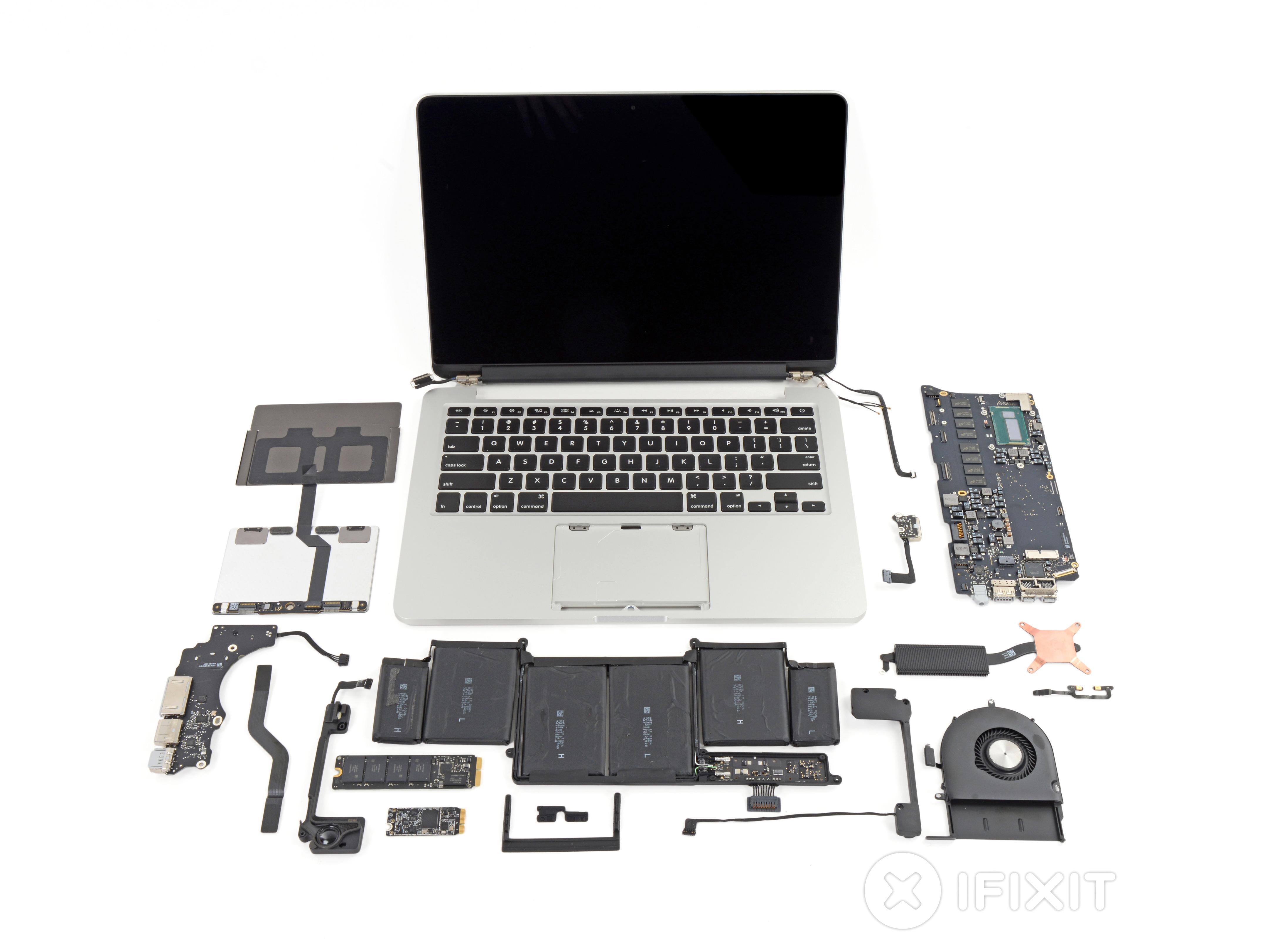 macbook-repair-san-angelo.jpg