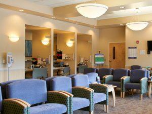 medical-office-reception-area.jpg