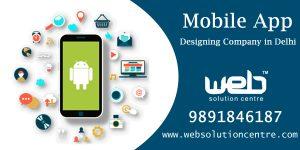 mobile App designing company in Delhi.jpg