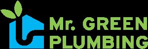 mr Green Plumbing.png