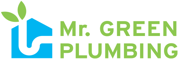 mr Green Plumbing.png