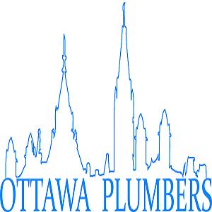 ottawa-plumbers-logo.png