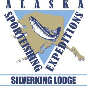Alaska Fishing Lodges.jpg