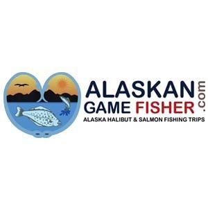Alaskan Gamefisher 300.jpg
