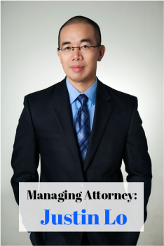 Managing-Attorney-Justin-Lo.png