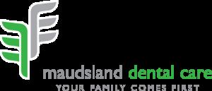 Maudsland Dental Care Logo.png