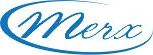 Merx Logo 2019.jpg