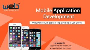 Mobile Application Company in Delhi.jpg