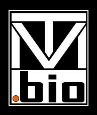 TVMBio Logo.jpeg