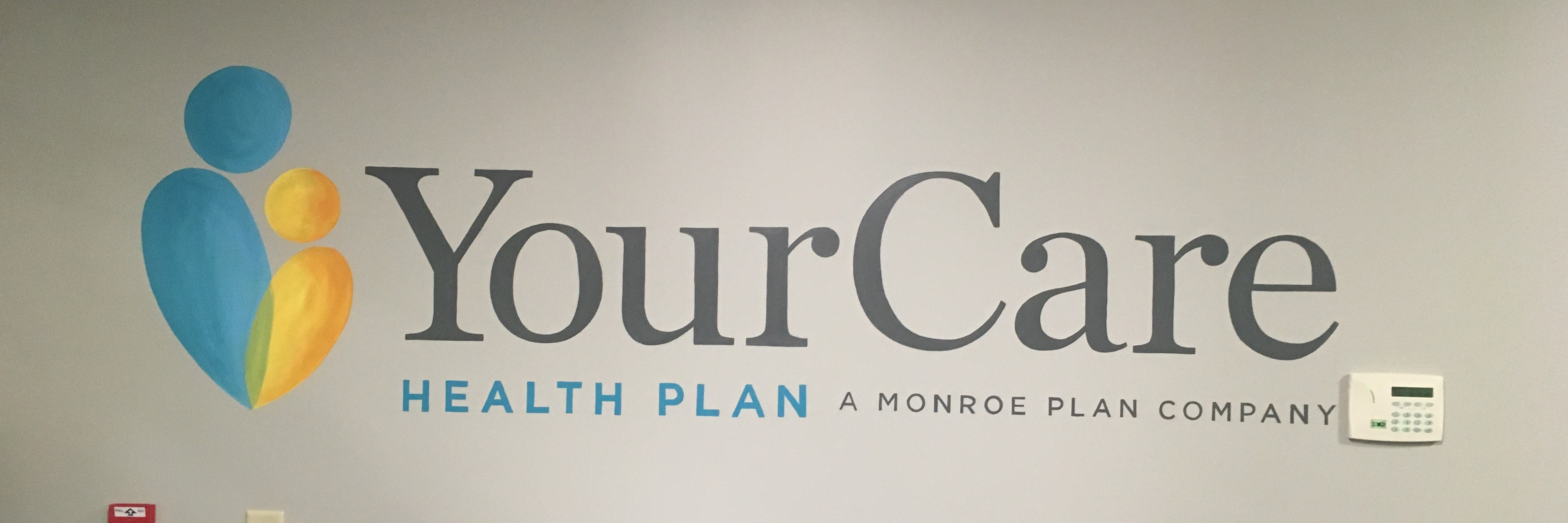 YourCare Office (2).jpg