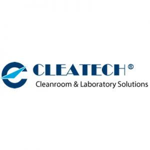 cleatech.jpg