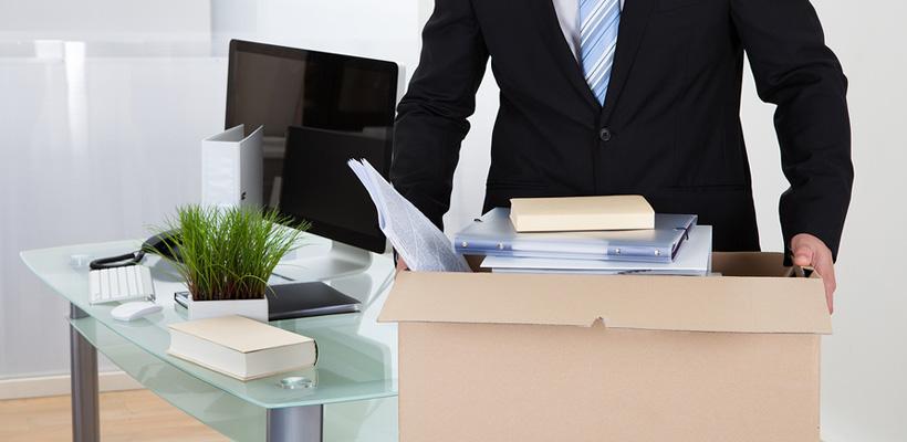 office-moving.jpg