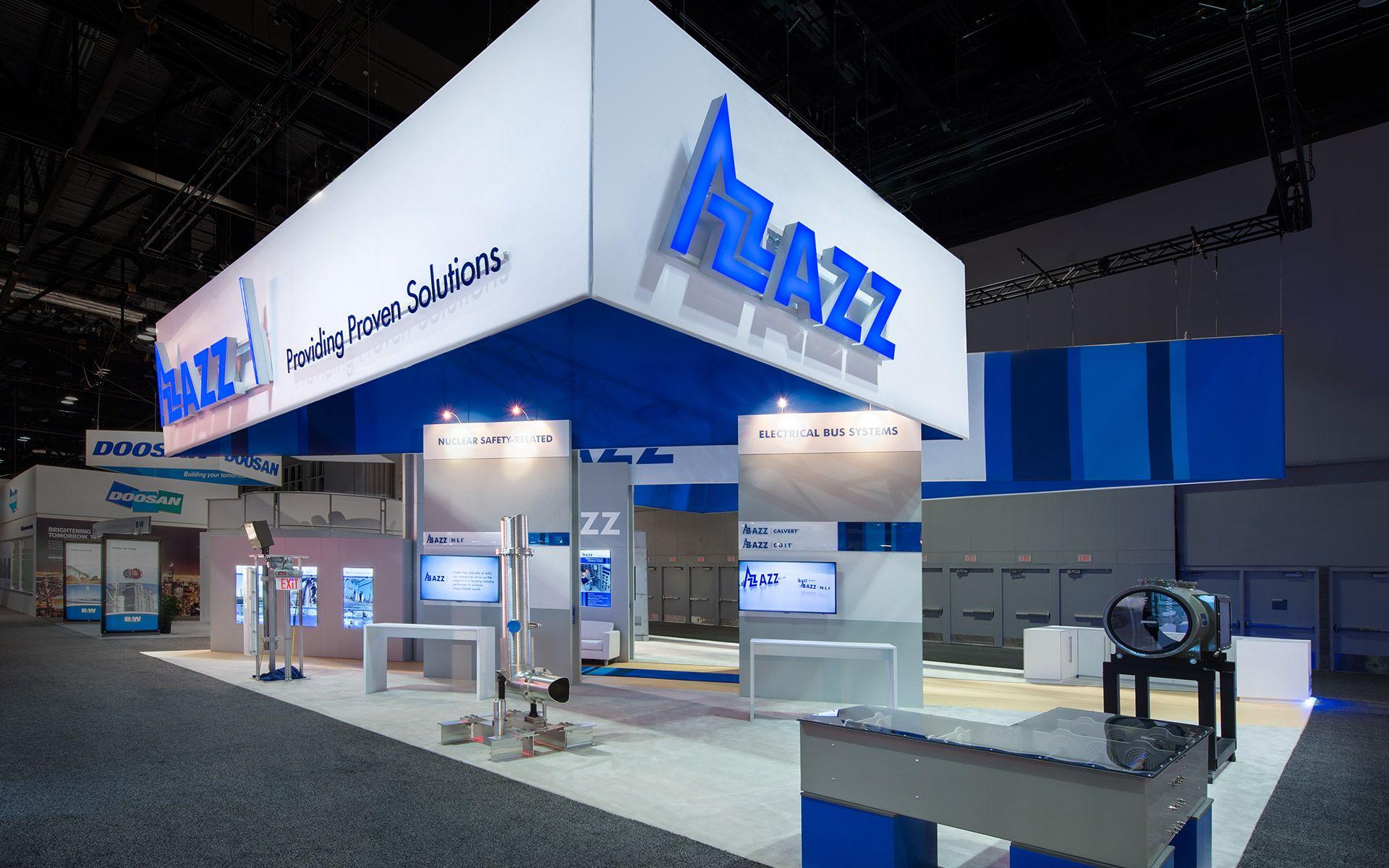 AZZ-exhibit-design-2-1920x1200.jpg