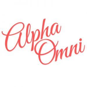 Alpha Omni Logo.jpg