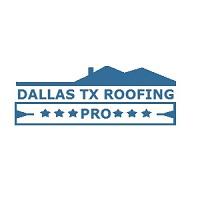 Dallas Tx Roofing Pro.jpg