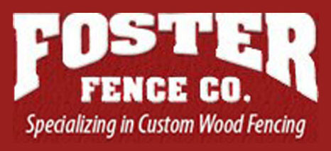 Foster-Fence-logo-v3.jpg