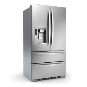 Fridge-freezer-Side-by-side.jpg