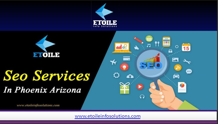 Seo Company In Arizona.jpg