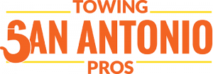 Towing-San-Antonio-Pros-Logo-1