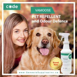 cOde VAMOOSE Pet Repellent and Odour Defence.jpg
