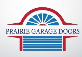 logo- Prairie.jpg