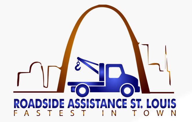 roadside assistance st louis logo white.JPG
