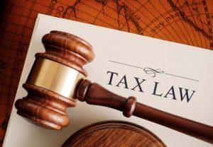 tax attorney.jpg