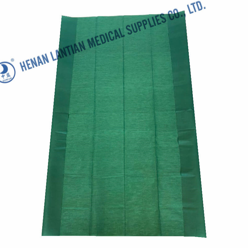 2 Ply Medical Nonwoven Bed Sheet.jpg